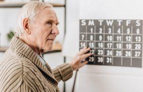 Найдены клетки, способные обратить деменцию вспять
