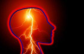 Медики обнаружили связь между депрессией и инсультом