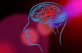 Перепрограммирование мозга после инсульта может облегчить депрессию