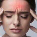 Натуральные средства для профилактики мигреней