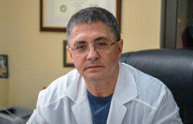 Мясников назвал болезни, разрушающие мозг
