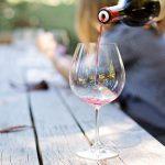 Названа допустимая доза алкоголя без повышения риска инсульта