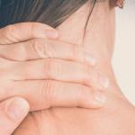 5 причин головной боли в затылке и способы борьбы с ней