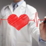 Кардиологи предложили новый способ, предсказывающий инсульты и сердечные приступы