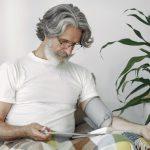 Если не лечить гипертонию, мышление и память могут пострадать уже в среднем возрасте