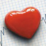 Кардиологи назвали лёгкий способ проверить состояние сердца