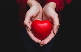Ученые назвали продукт для снижения давления и эффективной защиты сердца от болезней