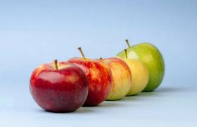 Назван бюджетный фрукт, улучшающий работу мозга