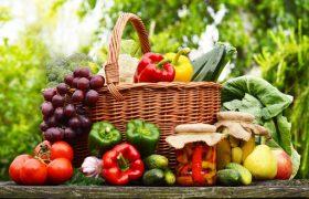 Отличная профилактика: какие продукты защитят от тромбозов