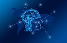 Ученые назвали еще одну причину быстрого старения мозга