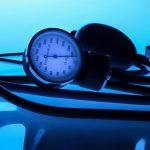 Специалисты называют пять способов снизить высокое давление без лекарств