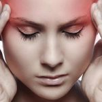 8 типов мигрени: какая у вас, и какой диагноз может скрываться за ней
