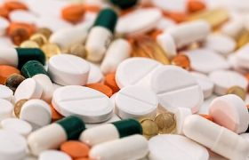 Невролог описал последствия приема таблеток при головной боли