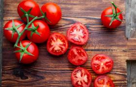 Назван овощ, способный заменить таблетки от давления