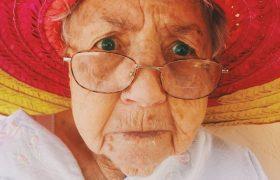 Деменция: как правильно общаться с больными