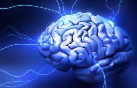 5 веществ, вызывающих самую сильную зависимость, и их влияние на наш мозг
