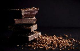 Ученые подтверждают пользу шоколада для сосудов и сердца