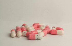 Антидепрессанты не сказываются на риске инсульта