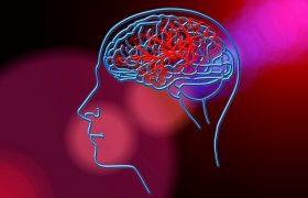 Пожилые люди стали реже страдать от инсульта