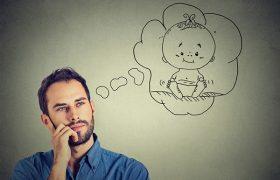 Мужское бесплодие: полезная информация и рекомендации