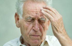 5 способов защиты мозга от деменции