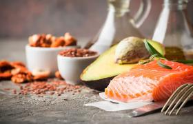 10 продуктов, которые снижают уровень холестерина и защищают наши сосуды