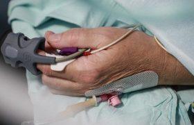 Названы симптомы приближения сердечного приступа