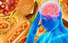 Названы правила, выполнение которых снижает риск инсульта
