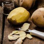 3 вида приготовленного картофеля могут повышать давление – исследование