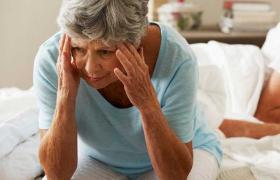 ЗОЖ и кето-диета могут подавлять развитие болезни Альцгеймера