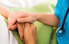 Невролог: нарушение обоняния может быть признаком болезни Паркинсона