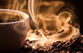 Ученые рассказали о влиянии употребления кофе на мозг