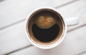 Нелюбовь к кофе может объясняться наследственными проблемами сердца и сосудов