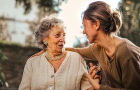 Простые способы, помогающие замедлить старение мозга