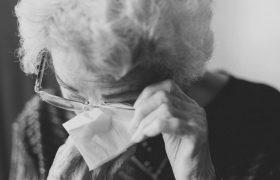 Прогрессирование болезни Альцгеймера можно остановить с новым лечением