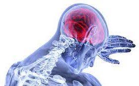Прорыв: неврологи придумали, как избежать негативных последствий инсульта