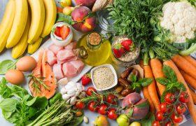 4 натуральных рецепта для снижения и стабилизации давления