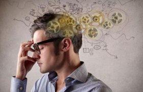 Обнаружен аромат, способствующий улучшению памяти