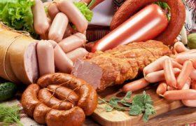Популярные продукты, повышающие риск развития деменции