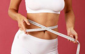 Медики рассказали о пользе высокоуглеводной диеты для фигуры и сердца