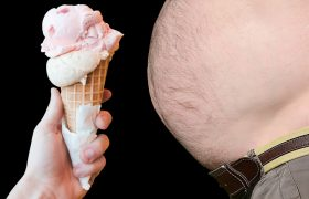 Проверьте уровень сахара: преддиабет повышает вероятность инсульта и инфаркта в два раза