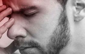 Ученые рассказали, как людям с мигренью вести нормальную жизнь