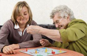 Как отличить проблемы с памятью от деменции