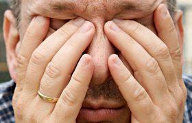 Инсульт: как предотвратить появление этой смертельно опасной болезни