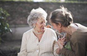 5 симптомов надвигающейся деменции