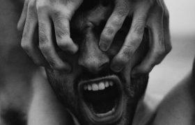 В ПТСР и мигрени виноваты гены