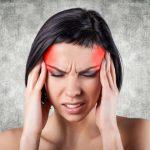 Названы самые распространенные причины мигрени по утрам
