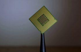 Вживляемый под кожу чип может предсказать повторный инсульт