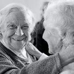 Простое упражнение способно предотвратить деменцию