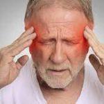 Названы симптомы инсульта, которые возникают за 10 лет до болезни